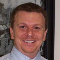 Curtis Corrado Farmers Insurance Agent