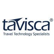 Tavisca Solutions Pvt. Ltd.