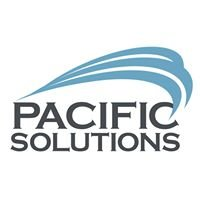 Pacific Solutions Flooring Software