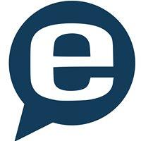Emarcom: Interactive Marketing & Website Redesigns