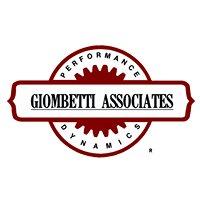 Giombetti Associates