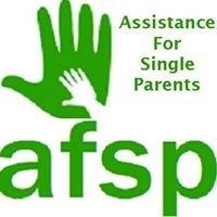 Assistance for Single Parents