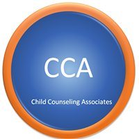 Child Counseling Associates