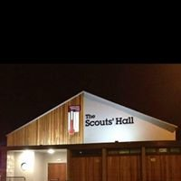Scouts Hall, Nenagh