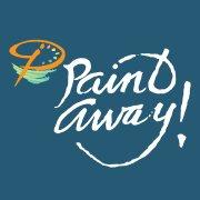 Paint Away! Ceramic Painting and Glass Fusing Studio