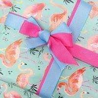 Rebecca O'Mara Independent Partner at Flamingo Paperie