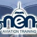 NEN Aviation Training