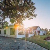 Olwandle Estate - Wedding & Events Venue