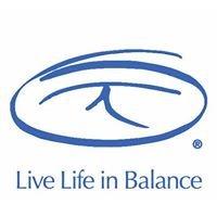 Zero Balancing Health Association