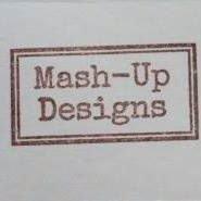 Mash Up Designs