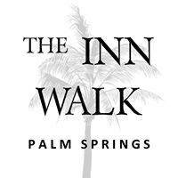 """Palm Springs """"Walking Tour of the Inns"""""""