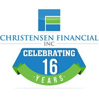 Christensen Financial - nmls: 112516