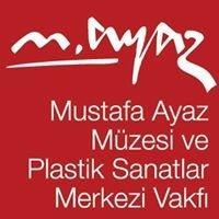 Mustafa Ayaz Müzesi