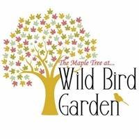 Wild Bird Garden- Formerly Wild Garden Accents