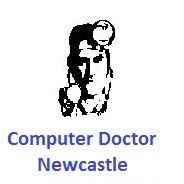 Computer Doctor - Newcastle