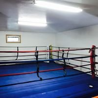 Daniel Boxing School