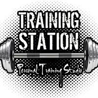 Vinny Galanti's Training Station