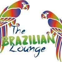 The Brazilian Lounge