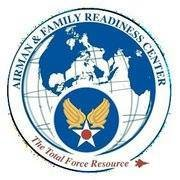 Beale Airman and Family Readiness Center