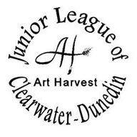 Art Harvest Dunedin Fl
