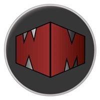 Wittmania Marketing