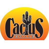 Cactus Grille Loveland