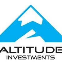 Altitude Investments