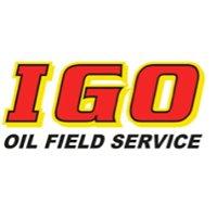 Igo Oil Field Service, Inc