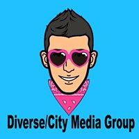 Diverse/City Media Group