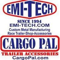 Emi-Tech Inc