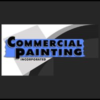 Commercial Painting Inc.