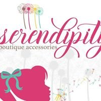 Serendipity Boutique Accessories