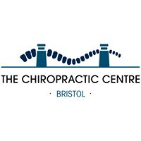 The Chiropractic Centre: Bristol