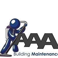 AAA Building Maintenance