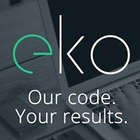 Eko Cloud Technology - Code for Good