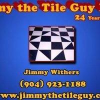 Jimmy the Tile Guy, LLC.