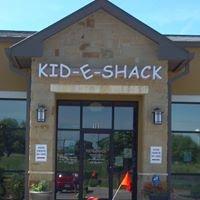 Kid-E-Shack Lakeway