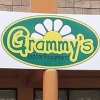 Grammy's Indoor Playground, LLC