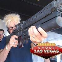 Shoot Las Vegas