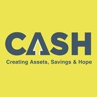 CASH Coalition
