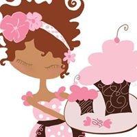 Lil' Brown Sugar's Cupcakes