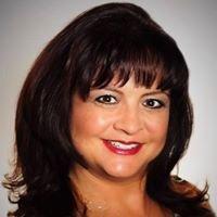Melanie Sena Insurance Agent with AIS