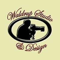 K.Waldrup Studio & Design
