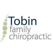Tobin Family Chiropractic