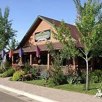 """Aspen Grove Gallery- """"Art dedicated to the Natural World"""""""