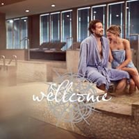 Wellness Center Wellcome Vlieland