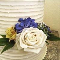 Blue Vanilla Bakery & Catering