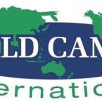 World Campus International, Inc.