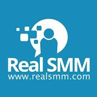 Real SMM