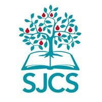 Seattle Jewish Community School